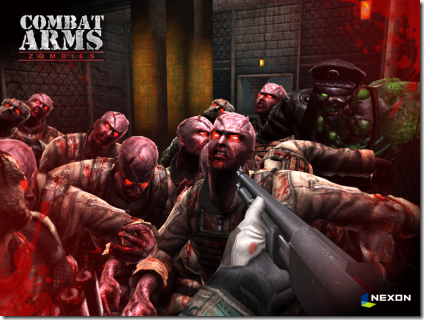 120106_Combat_Arms_Zombies_Zombies