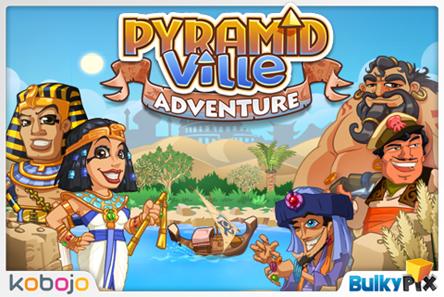 pyramidville_480x320_Screen01