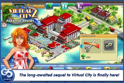 virtualcity21