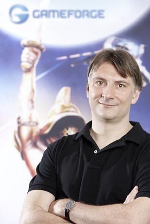 Alexander Rösner_CEO