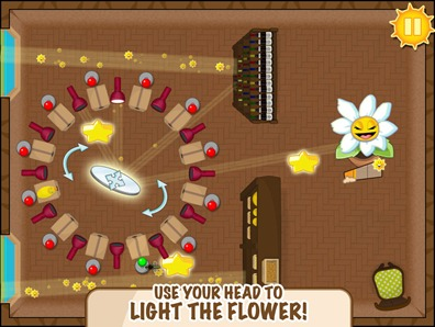 light_the_flower_ipad_4