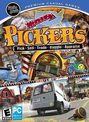 Pickers_Front