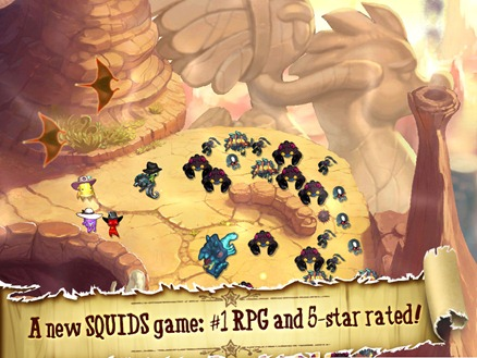 EN_SQUIDSWildWest_iPad_05