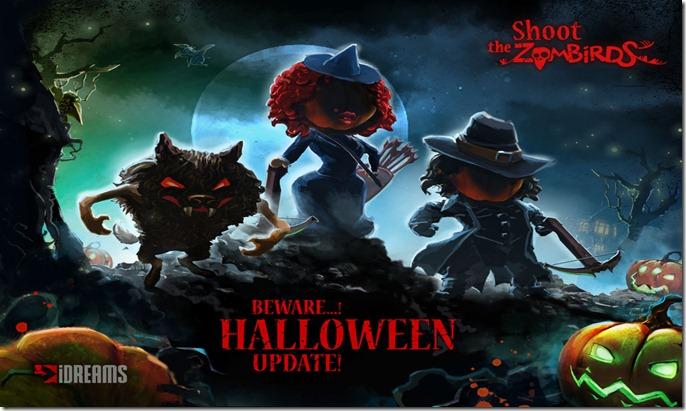 stz_halloween_artwork